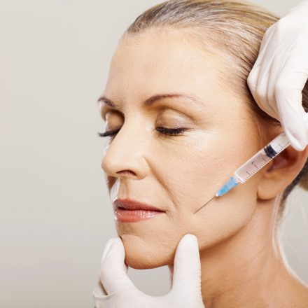 dermal fillers edinburgh